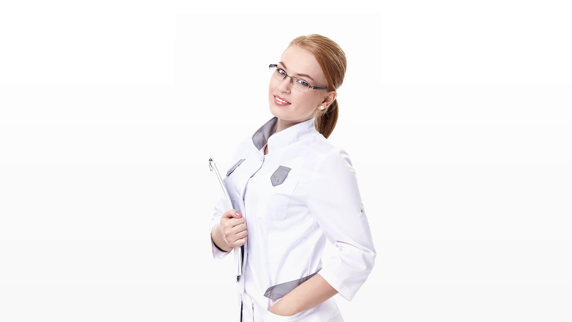 Dr. Maryann Barrett