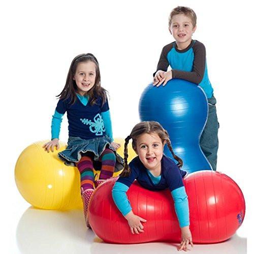 El juguete perfecto para niños con TDAH, trastornos de procesamiento, síndrome de Asperger y ansiedad
