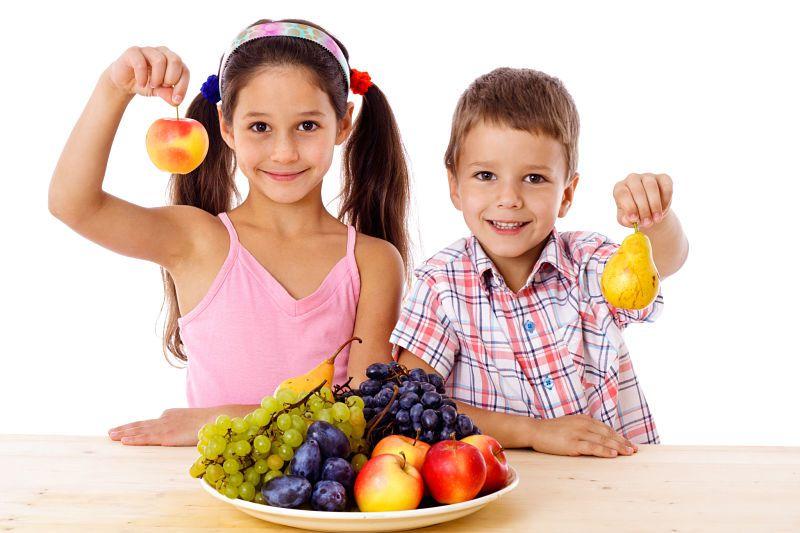 5 pasos para hacer una dieta de eliminación
