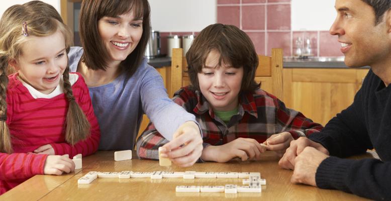 7 maneras de ayudar a tu hijo con discalculia