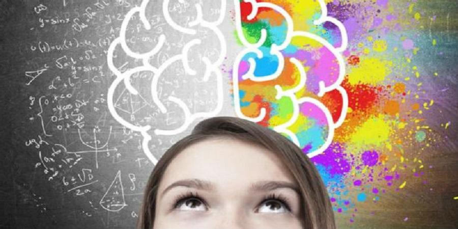 El Cerebro puede Cambiar