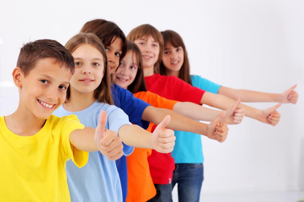 Consejos para el Sano Desarrollo del Sistema Límbico de los Niños