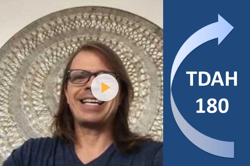 TDAH 180