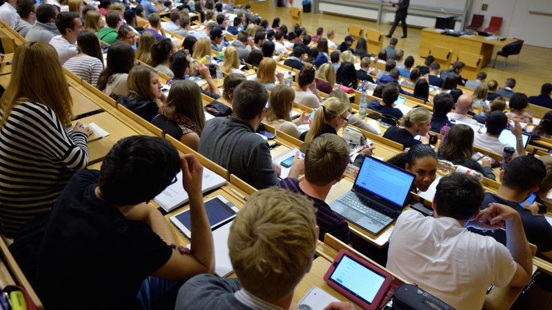 ¡¡Atención Estudiantes!! Guardar Vuestras Tablets y Portátiles